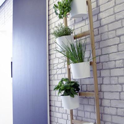 7 ragioni per dire si alla decorazione low cost