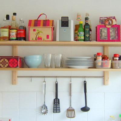 Decluttering: libera la tua casa dal superfluo