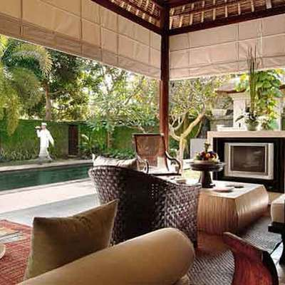 decoracion-tropical