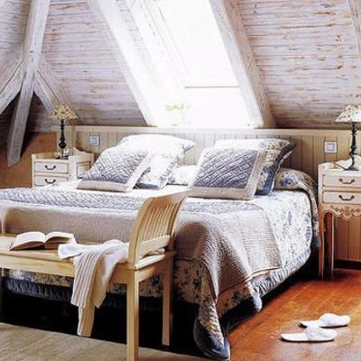 decorar-dormitorio-buhardilla4
