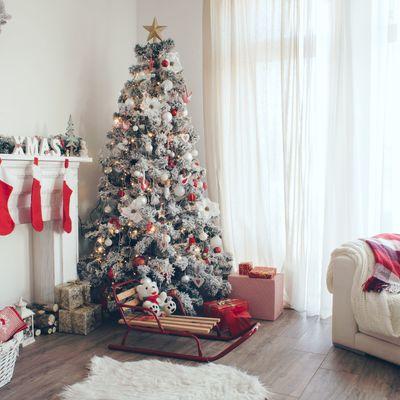 Idee di decorazioni natalizie per tutti i budget