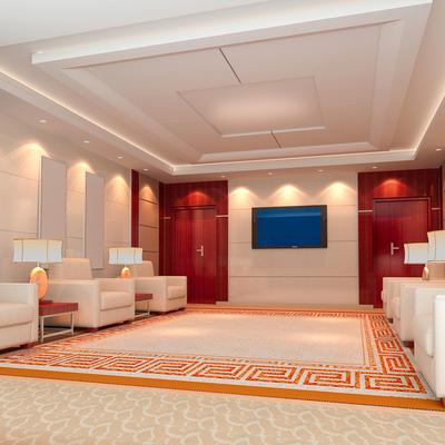 Idee cartongesso camera da letto pareti grigie camera da for Decorazione stanza romantica