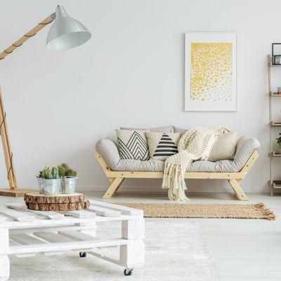Come arredare una casa da affittare