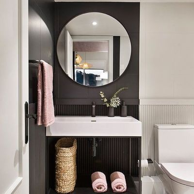 7 cose irrinunciabili per migliorare qualsiasi bagno