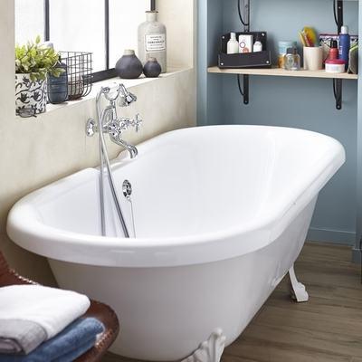 Prezzi per installare o cambiare vasca da bagno o doccia - Vasca da bagno acciaio prezzi ...