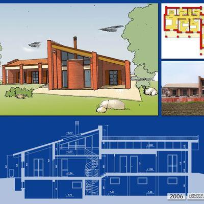 Prezzo per la categoria costruzione case habitissimo for Nuove idee per la costruzione di case