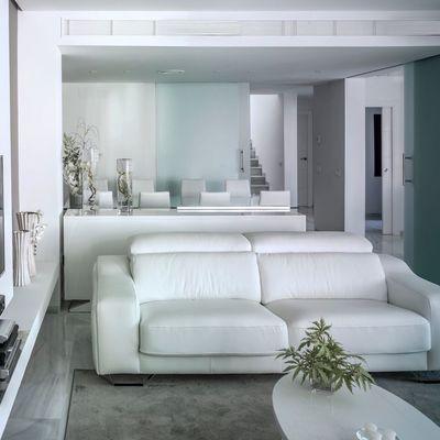 Isolamento acustico: proteggere casa dai rumori