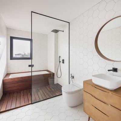 Come pianificare correttamente la ristrutturazione del tuo bagno