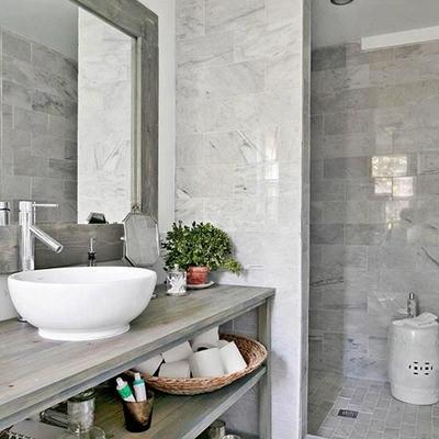Installare o cambiare vasca bagno o doccia