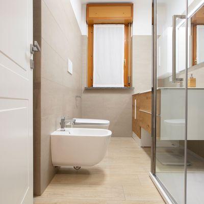 Trasformare la vasca in doccia: 3 soluzioni differenti