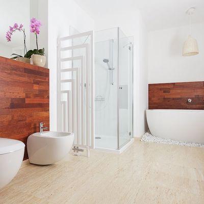 5 domande da porsi prima di ristrutturare il bagno