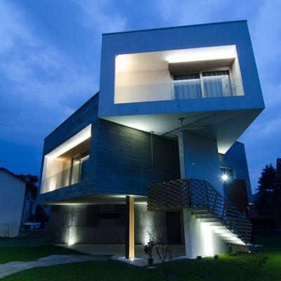 La casa domotica: potenzialità e vantaggi