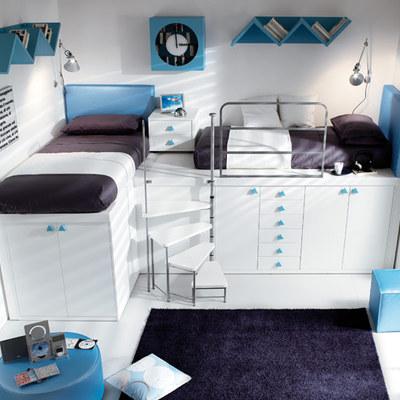 dormitorio-juvenil-azul4