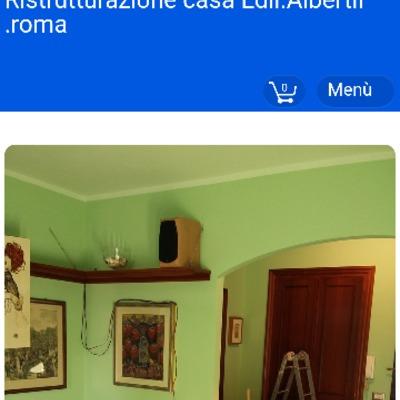 Edilizia.alberti.roma