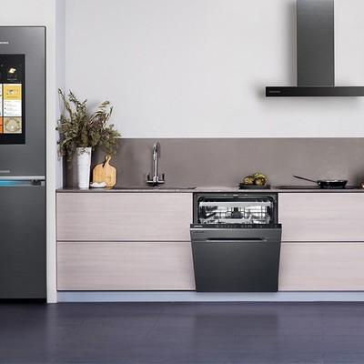 Cucina tecnologica da 500 a 5000 euro