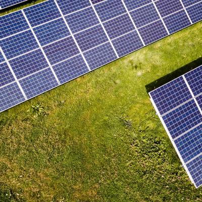 Impianti solari, perché sono il futuro?