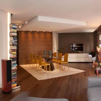ENNEPI costruzioni: un unico interlocutore nei servizi edili e di interior design