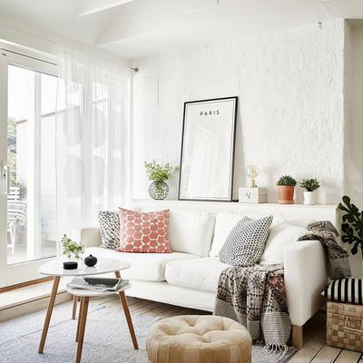 8 errori che rendono la tua casa scomoda
