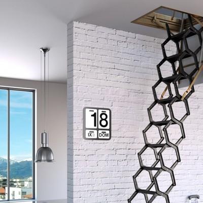 escaleras-retráctiles-1024x7684