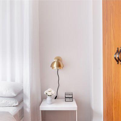5 tecniche infallibili per tenere la casa in ordine