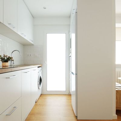 5 consigli di Massimiliano Fuksas da applicare a casa nostra