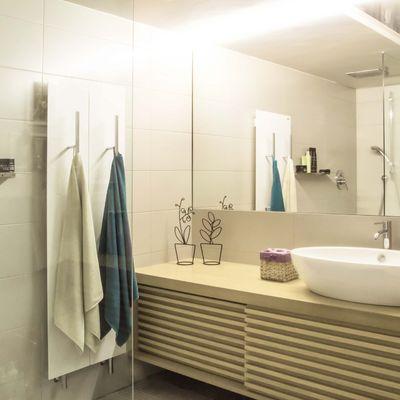 Un nuovo bagno a partire da 3.000 Euro