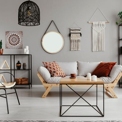 Come dipingere casa, idee e consigli