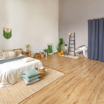 Ristrutturare casa a partire da 250 euro al mq