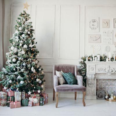 Come si festeggia e si decora il Natale nelle altre parti del mondo?