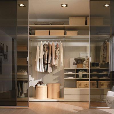 Sistemi di illuminazione: faretti per migliorare ogni angolo di casa