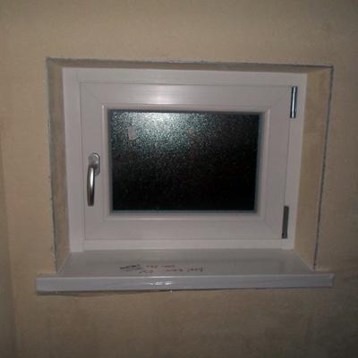 Preventivo cambiare finestre a anta e ribalta online habitissimo - Finestra anta ribalta ...
