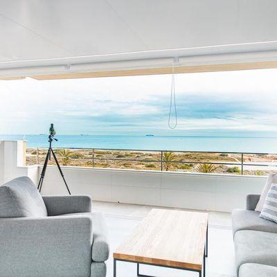Come scegliere la migliore finestra per il tuo balcone