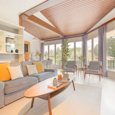 Quale tipo di finestra è più adatto per la tua casa?