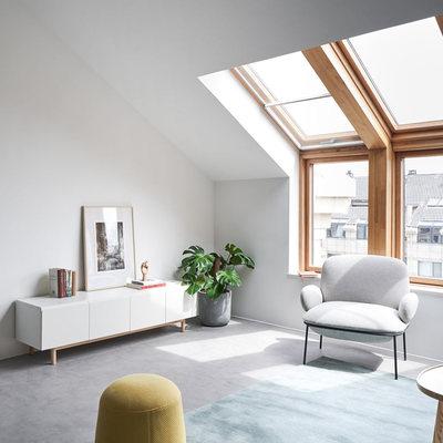 Piastrelle per tetti consigli e prezzi per la posa for Prezzi finestre per tetti