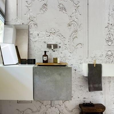 Dal cartongesso ai finti stucchi (in polistirolo) per abbellire e decorare la tua casa