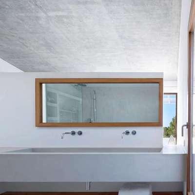 Una casa a Formentera che è un sogno estivo