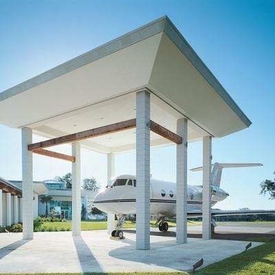 Consigli idee e prezzi per la costruzione del garage for Foto staccate del garage