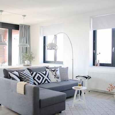 Tips e consigli per risparmiare sulle bollette di casa