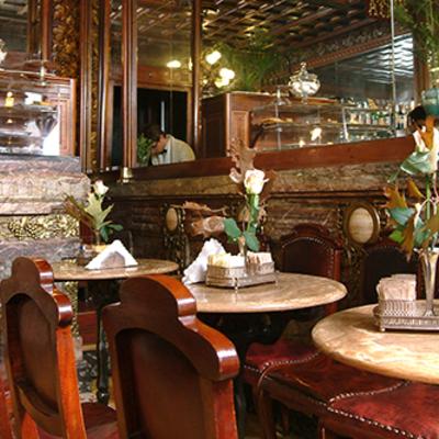 Torino: i migliori locali per un aperitivo indimenticabile