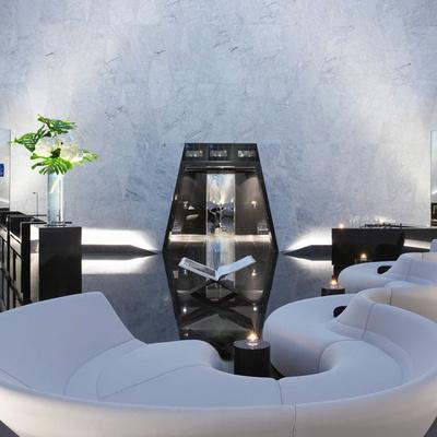 Le idee più creative per il tuo Hotel, come arredarlo al meglio