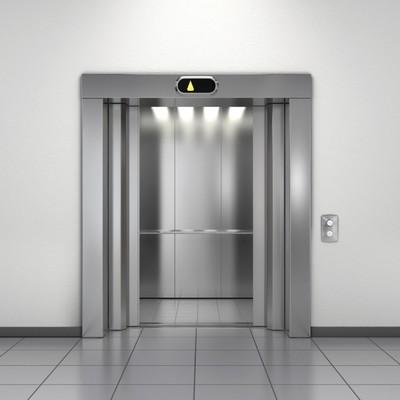 Manutenzione dell'ascensore condominiale: contratto e ripartizione spese