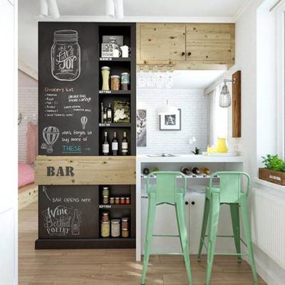 Idee e Foto di Banconi Per Cucine Per Ispirarti - Habitissimo