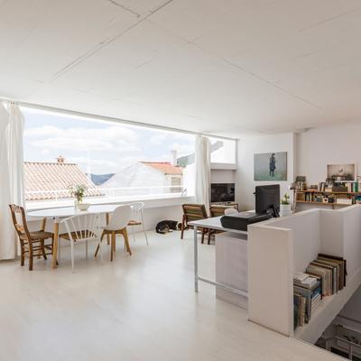 Trucchi per vendere casa velocemente: come valorizzare l'appartamento con l'Home Staging