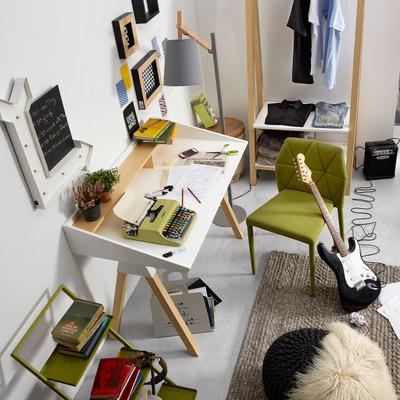 """Vado a vivere da solo: idee e consigli per arredare e gestire la tua prima casa """"da grande""""!"""