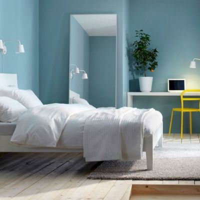 Cambia volto alla casa con i tappeti: un'idea per ogni stanza!