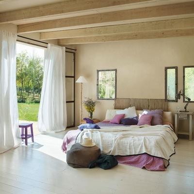 Consigli per una casa anti-stress: crea la tua personale Comfort Zone!