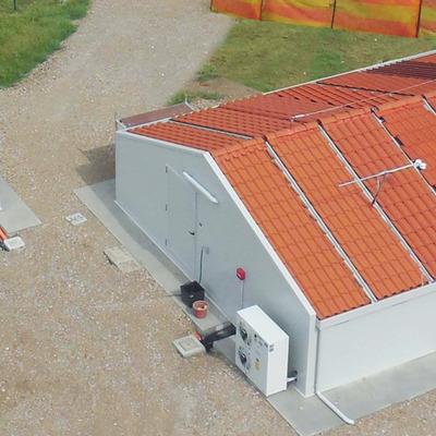 Benefici energetici, ambientali e di comfort termico? La rivoluzione parte dai tetti!