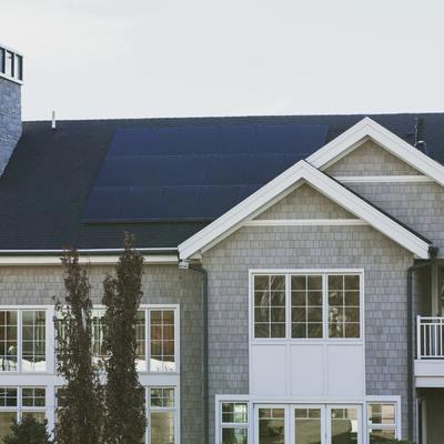 Perchè investire in un impianto fotovoltaico