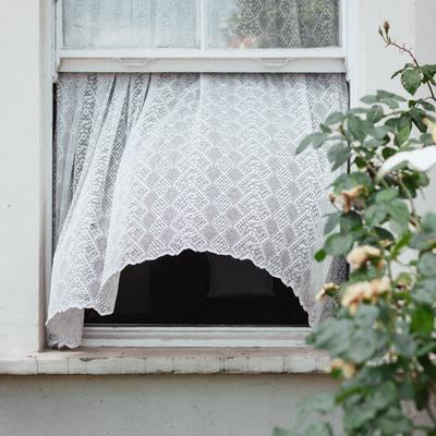 Soluzioni per mantenere la tua casa fresca (il più a lungo possibile)