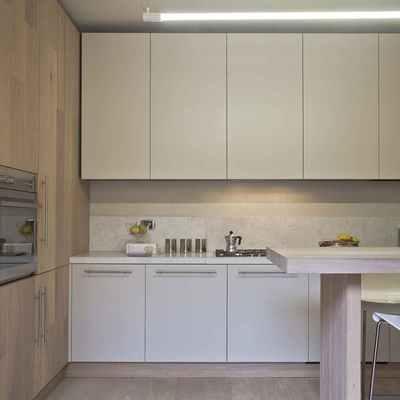 fronte cucina
